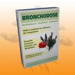Bronchodose