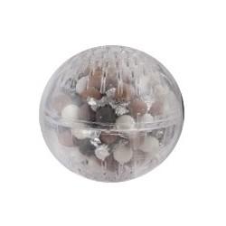 Sphère Céramiques MuVoda