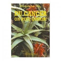 Du cancer on peut guérir !