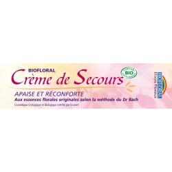 Crème de Secours
