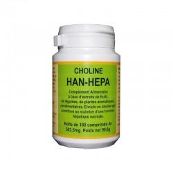 Han-Hepa