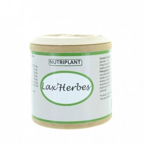 Lax'Herbes