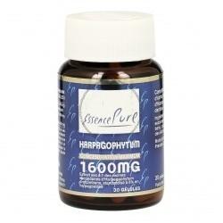 Harpagophytum 1600 mg