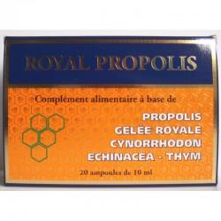 Royal Propolis