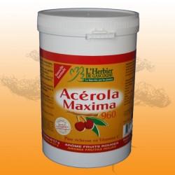 Acérola Maxima 960