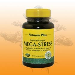 Mega Stress