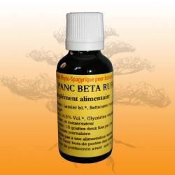 Panc-Beta Rufa Complex