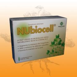 Nubiocell