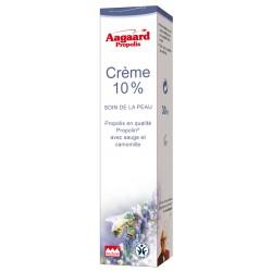 Crème 10%
