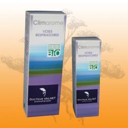 Climarome