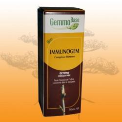 Immunogem